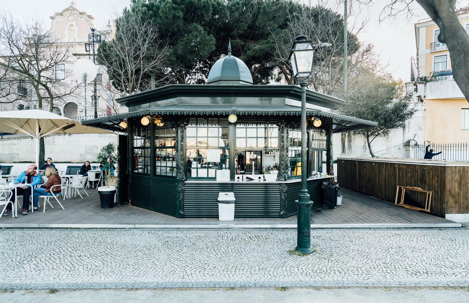Lisbon-kiosks-richard-john-seymour-feature-1522x985.jpg