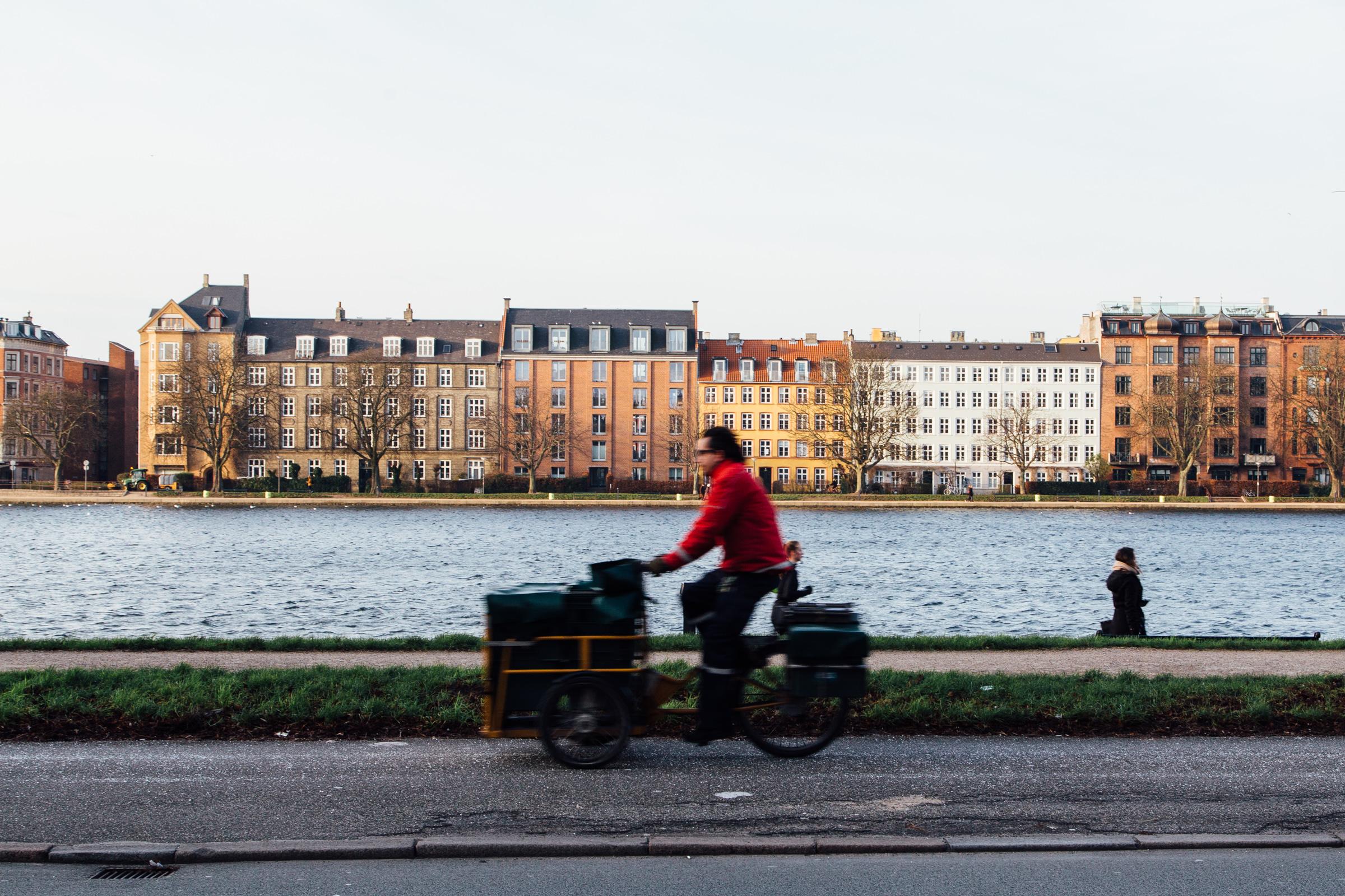 copenhagen_bikes-2111.jpg