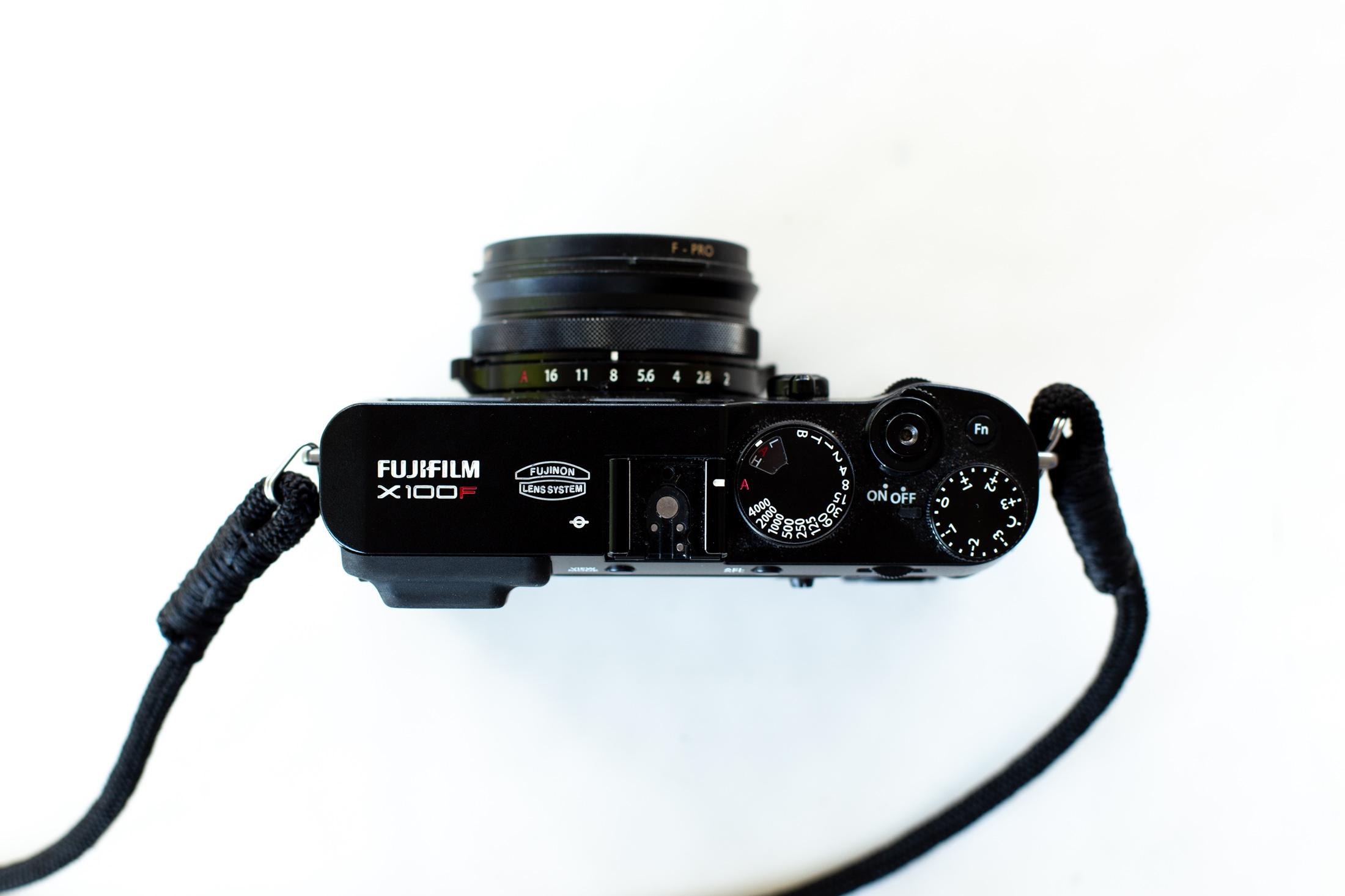 fujifilm_x100f-4562.jpg