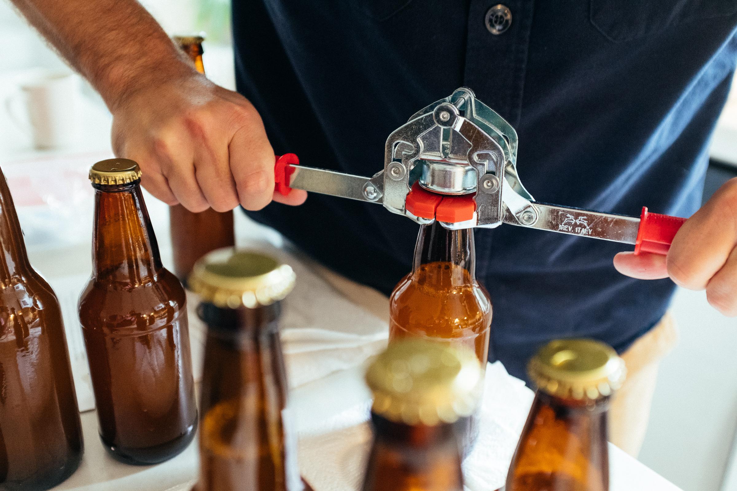 make-small-apartment-beer-7738.jpg