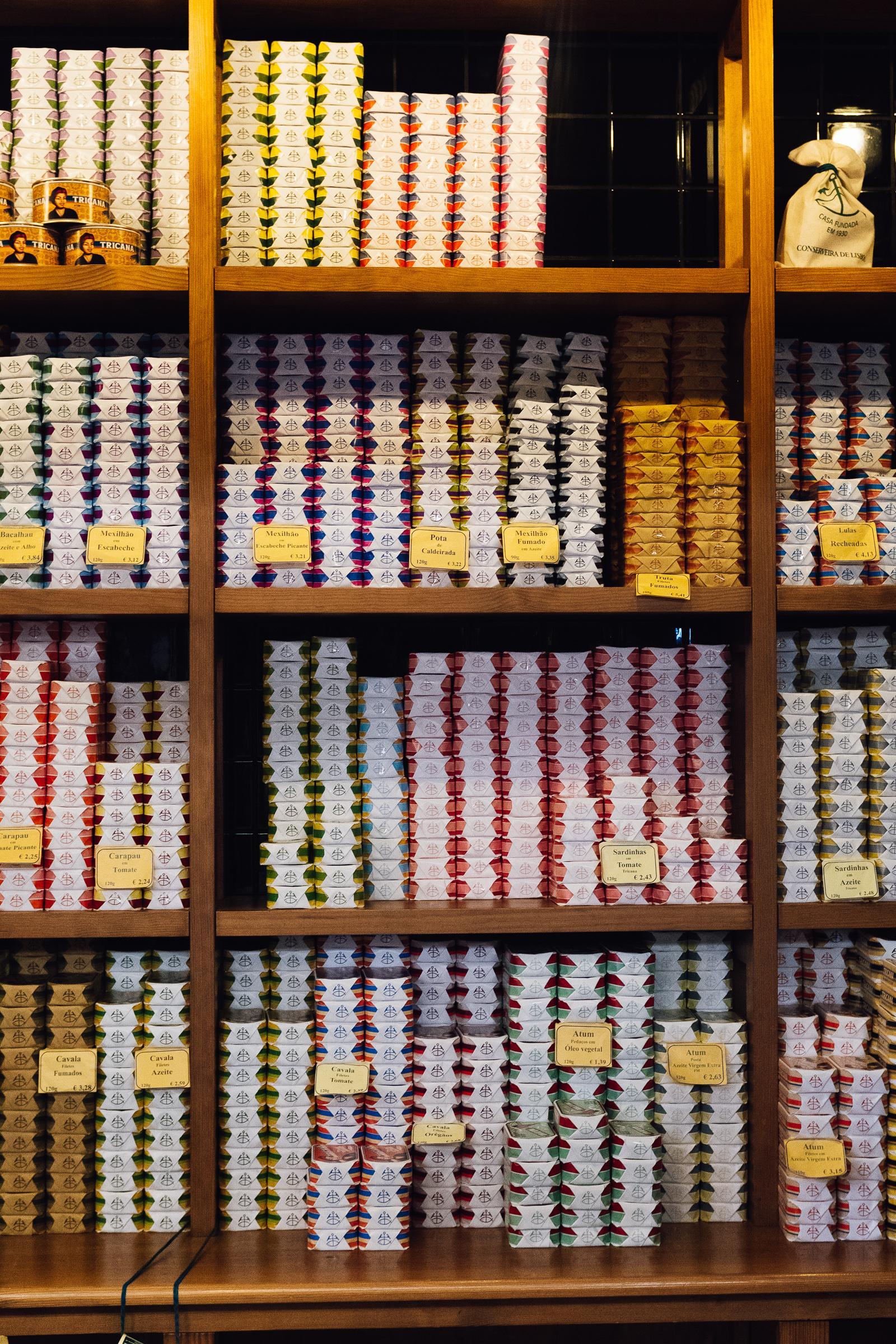 tricana-conserveira-de-lisboa-sardines-7161.jpg