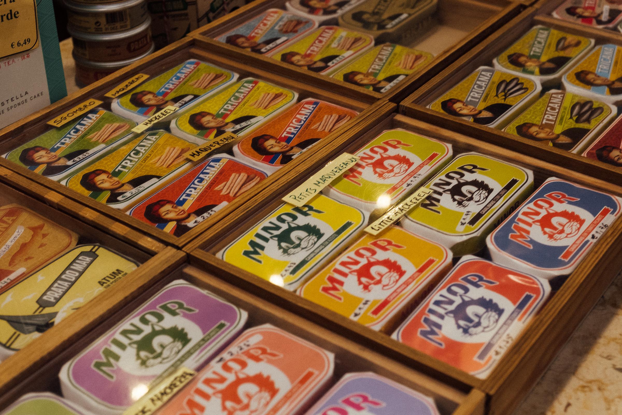 tricana-conserveira-de-lisboa-sardines-7163.jpg