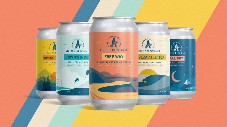 athletic-brewing-na-beer.jpg