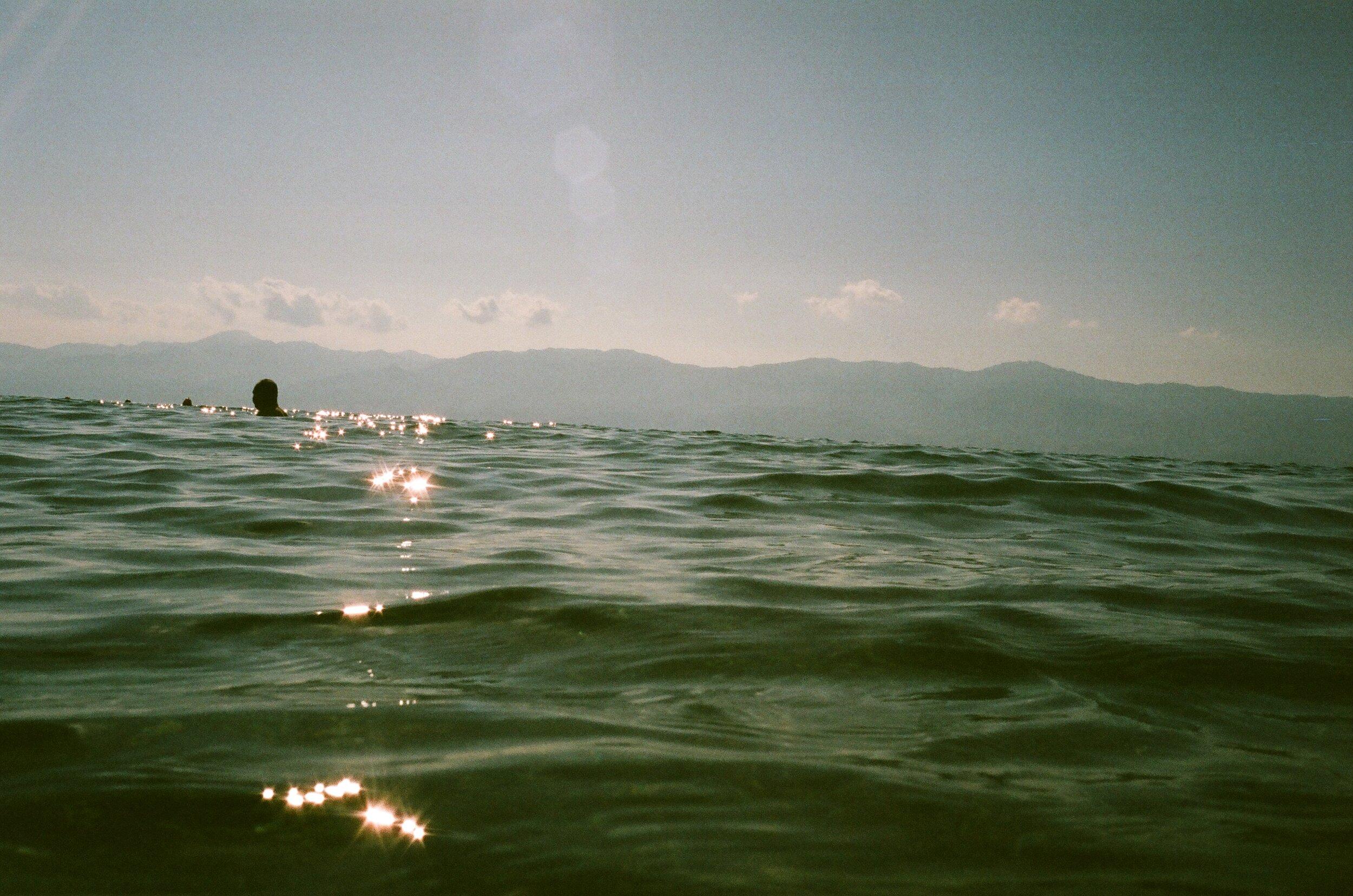 nikonos_image1.jpg