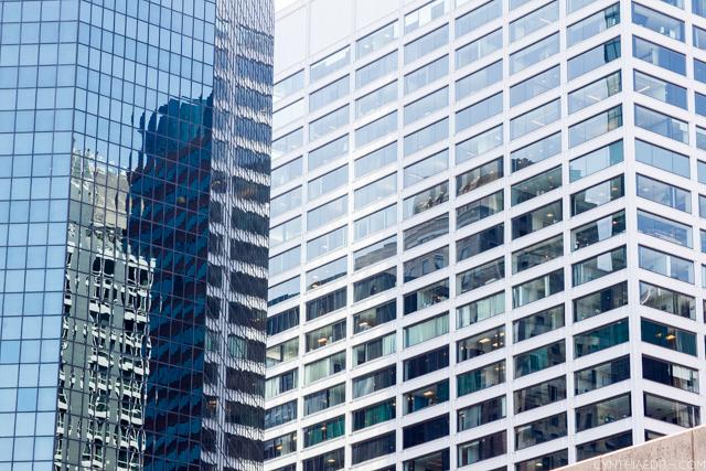 NYC-reflections-5.jpg