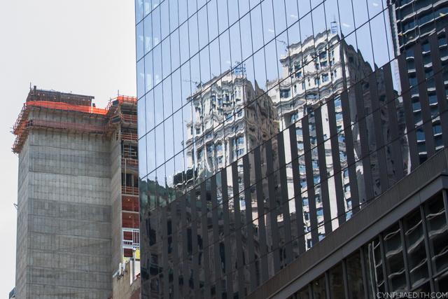 NYC-reflections-8.jpg