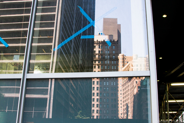 NYC-reflections-10.jpg