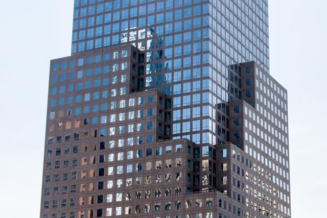 NYC-reflections-12.jpg