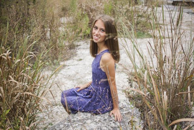CynthiaEdithPhotography-Tessa-Blog-3.jpg