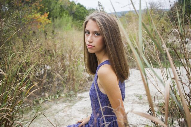 CynthiaEdithPhotography-Tessa-Blog-6.jpg
