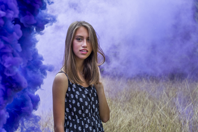CynthiaEdithPhotography-Tessa-Blog-17.jpg