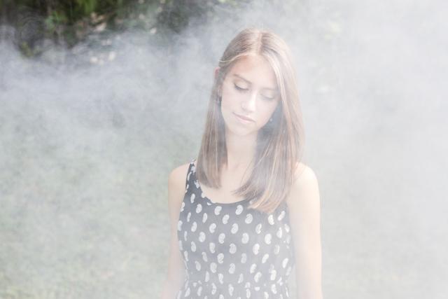 CynthiaEdithPhotography-Tessa-Blog-21.jpg