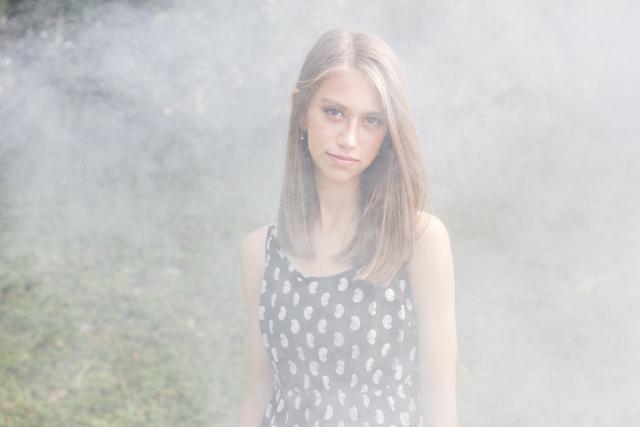 CynthiaEdithPhotography-Tessa-Blog-22.jpg