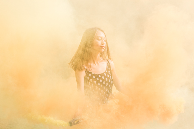 CynthiaEdithPhotography-Tessa-Blog-25.jpg