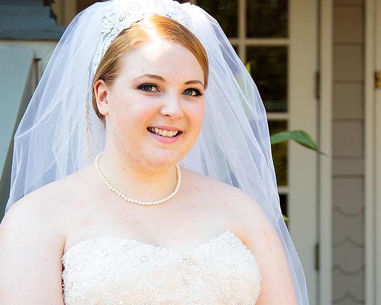 Profilewedding.jpg