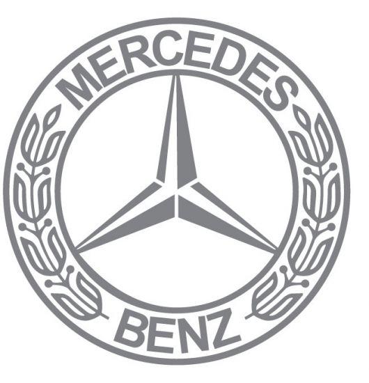 benz-logo-2.jpg