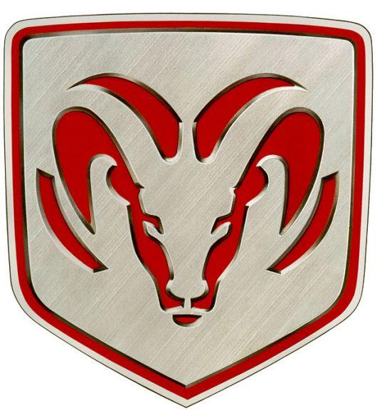 Dodge-logo-1.jpg
