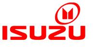 Isuzu-logo-4.jpg