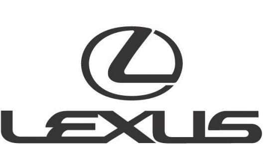 lexus-logo-2.jpg