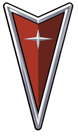 Pontiac-logo-2.jpg