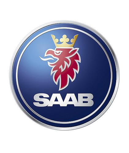 saab-logo-3.jpg