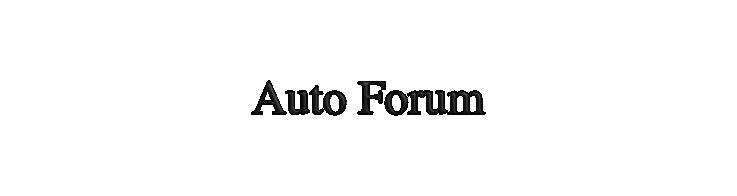Auto Forum.png