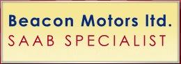 Beacon Motors.jpg