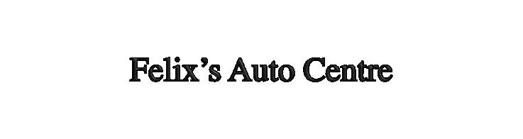 Felix's Auto Centre.png