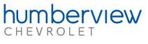 Humberview-Chevrolet.jpg