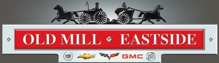 Old Mill Dealer.jpg