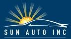 Sun Auto Sales.jpg