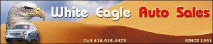 White Eagle Auto Sales.JPG