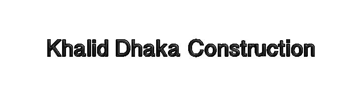 Khalid Dhaka Construction.png