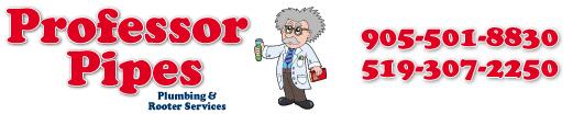 Professor Pipes Plumbing.jpg