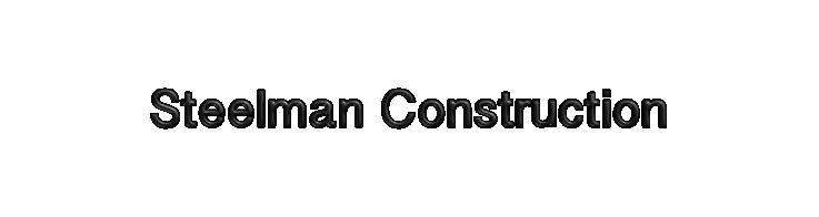 Steelman Construction.png