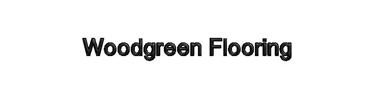 Woodgreen.png
