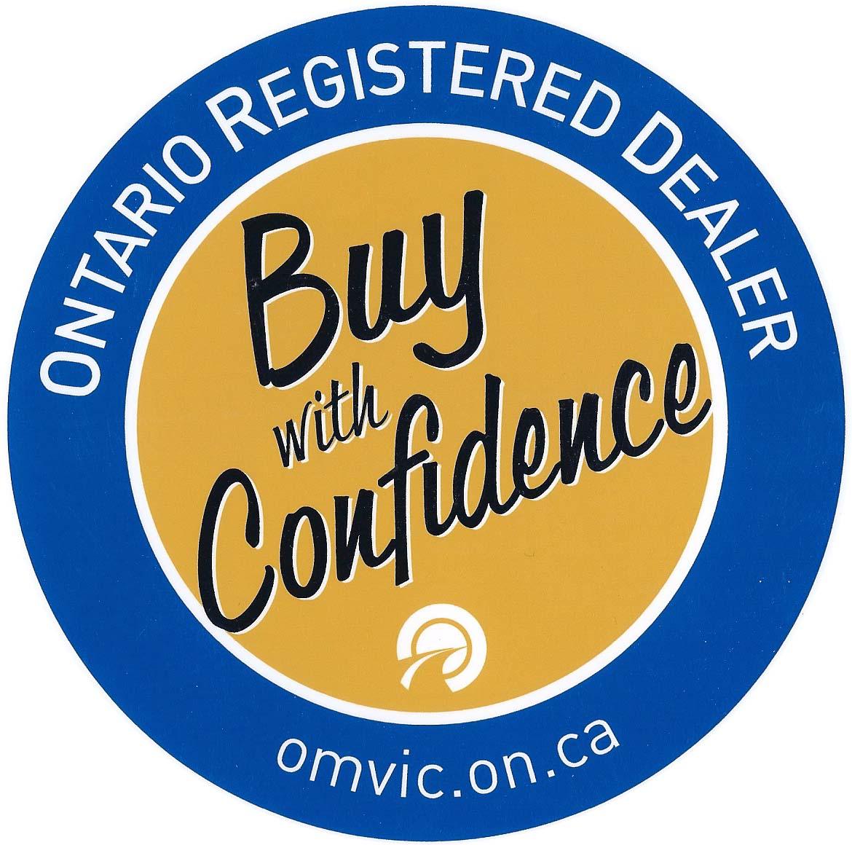 Ontario Registered Dealer.jpg