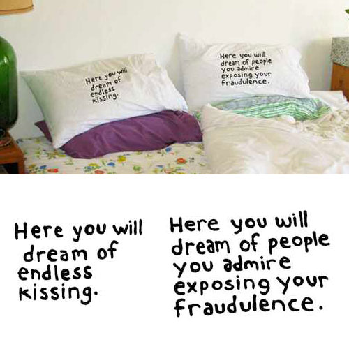 Miranda-July-Pillowcases.jpg