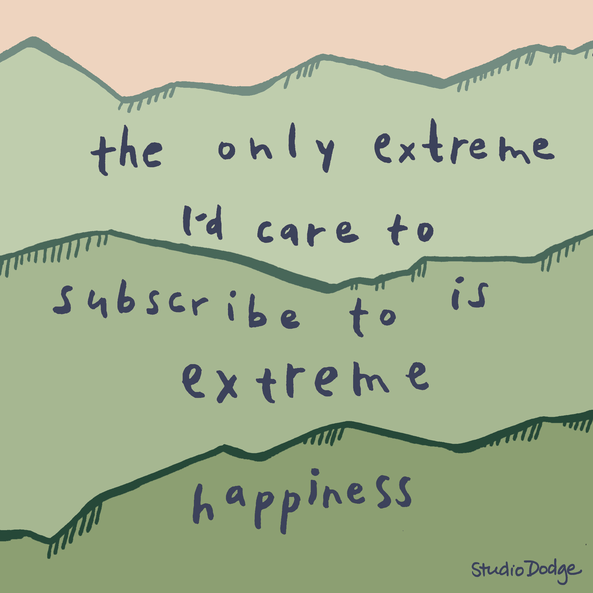 ExtremeHappiness.png