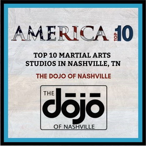 Nashville kids Judo classes