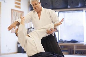 karate+class+demonstration.jpg
