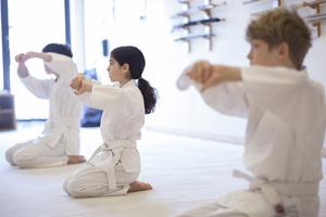 kids+adult+karate+lessons.jpg