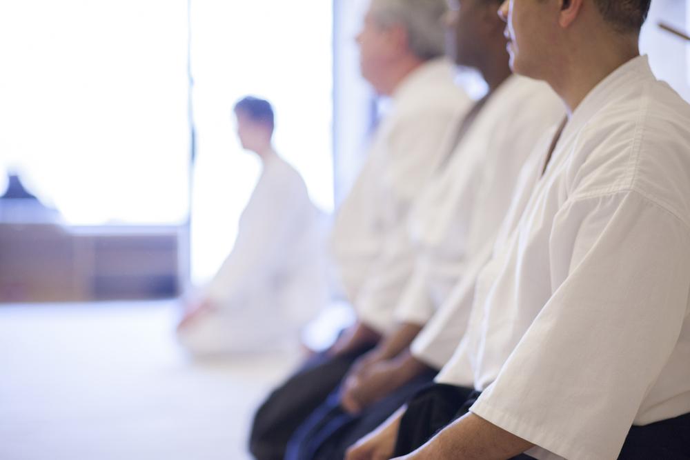 Nashville+karate+classes.jpg