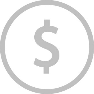 group x icons_dollar.png