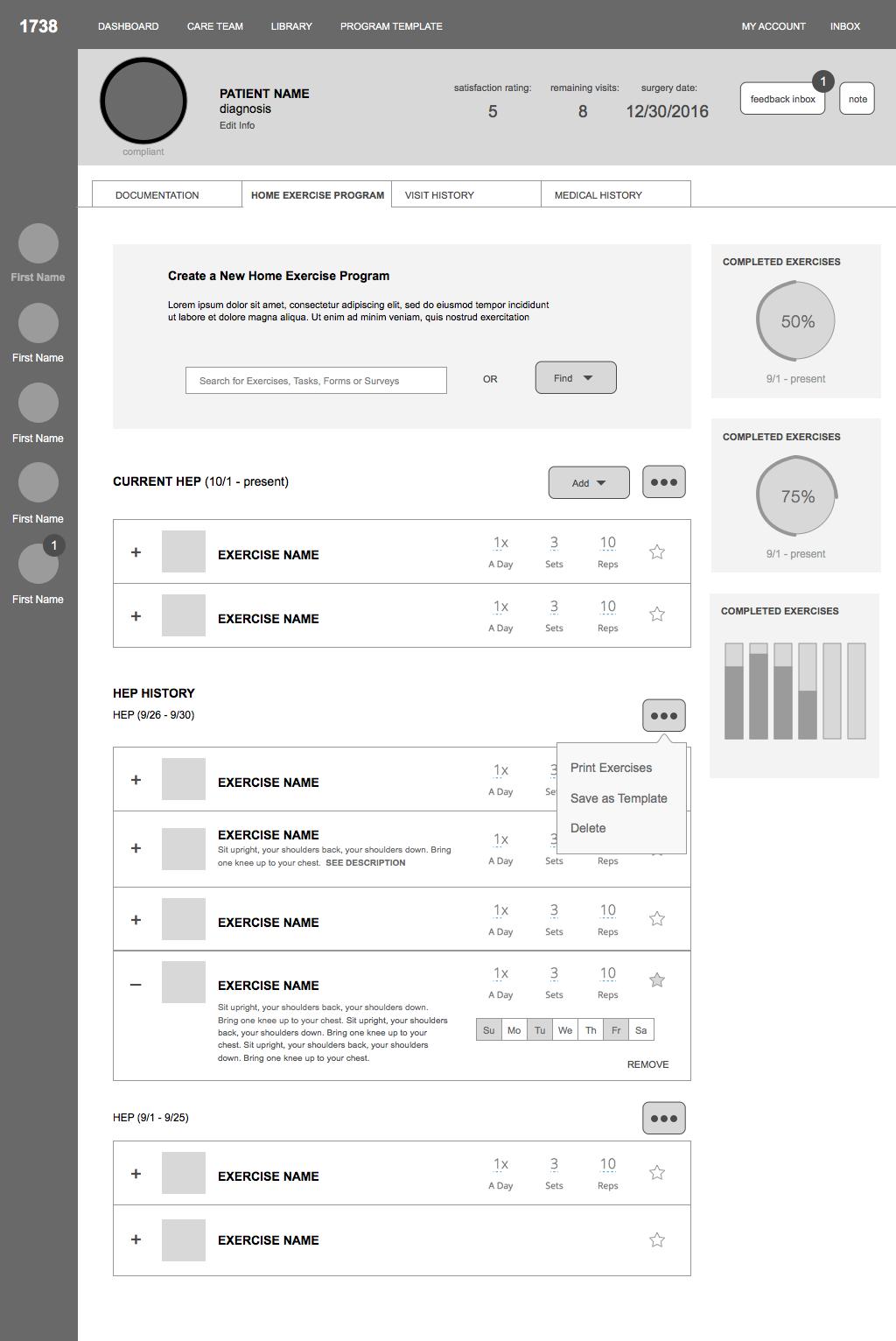 Patient Profile - HEP option 2 Copy.png
