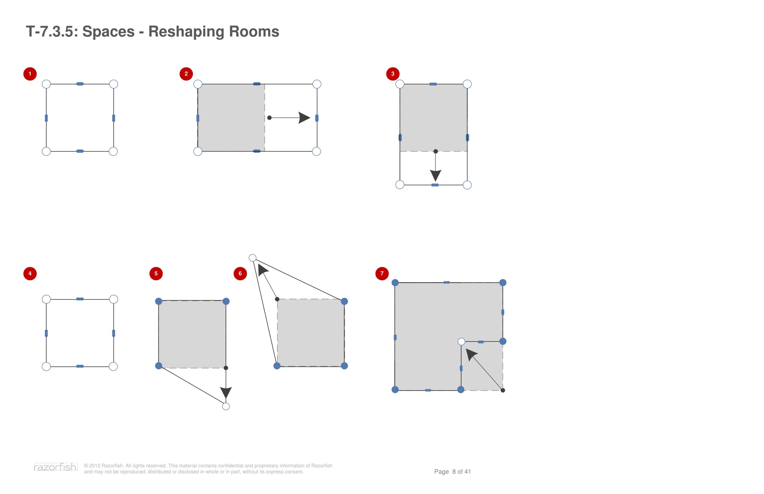 portfolio ATTDL_P1_iPad_Spaces_Wires_Draft_032612-08.png