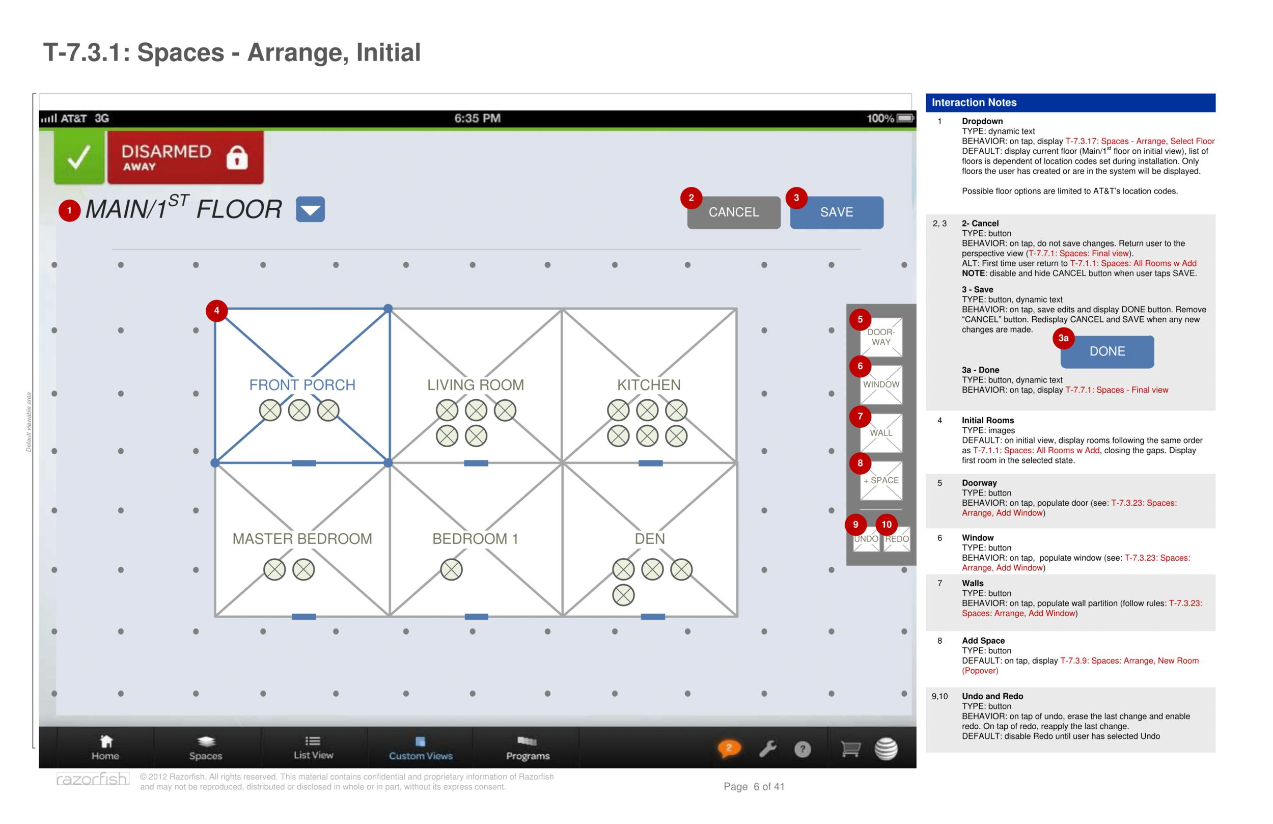 portfolio ATTDL_P1_iPad_Spaces_Wires_Draft_032612-06.png