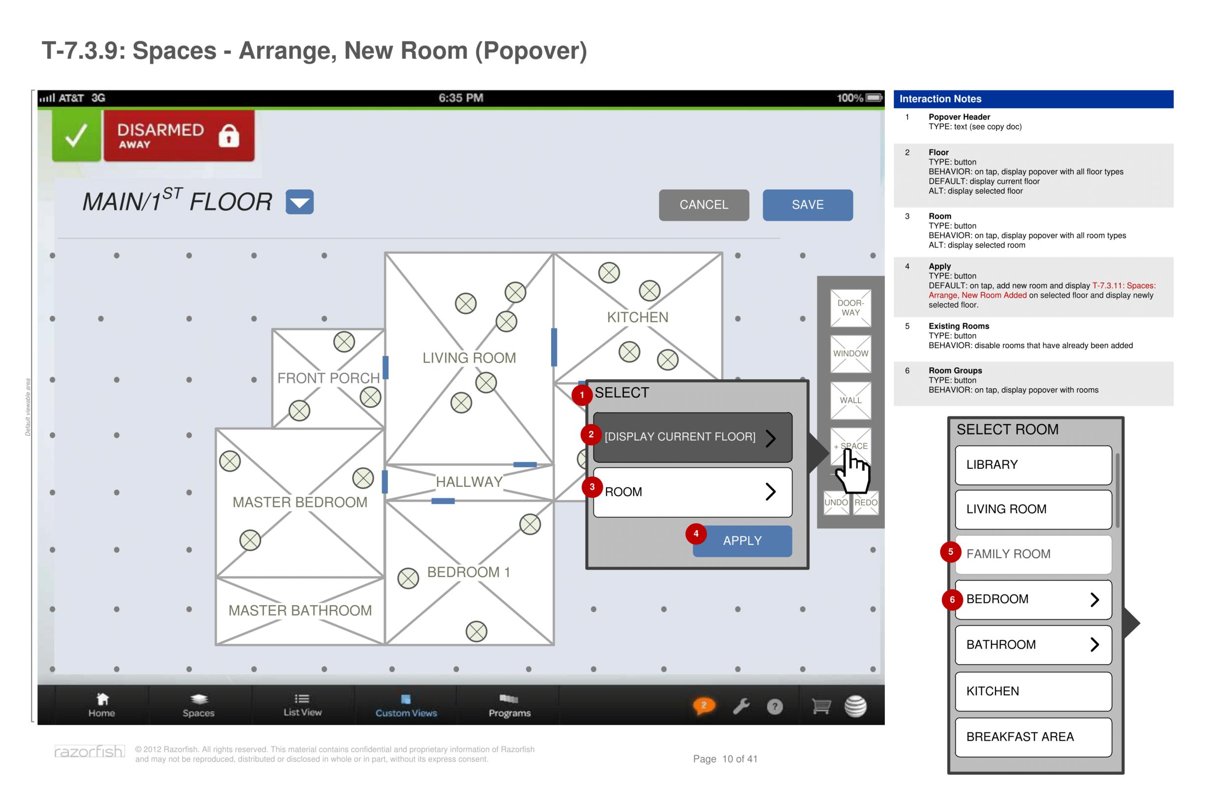 portfolio ATTDL_P1_iPad_Spaces_Wires_Draft_032612-10.png