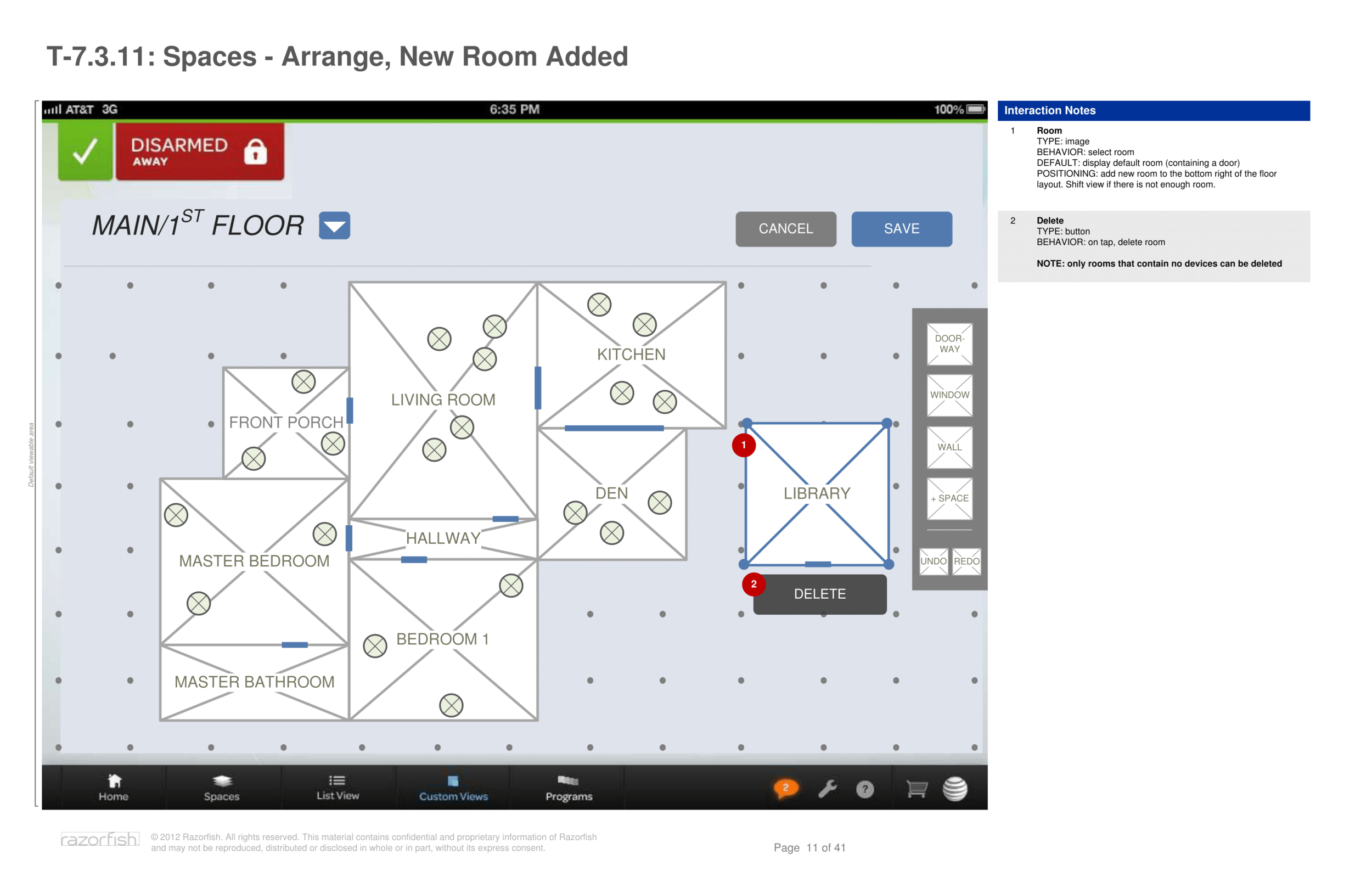 portfolio ATTDL_P1_iPad_Spaces_Wires_Draft_032612-11.png
