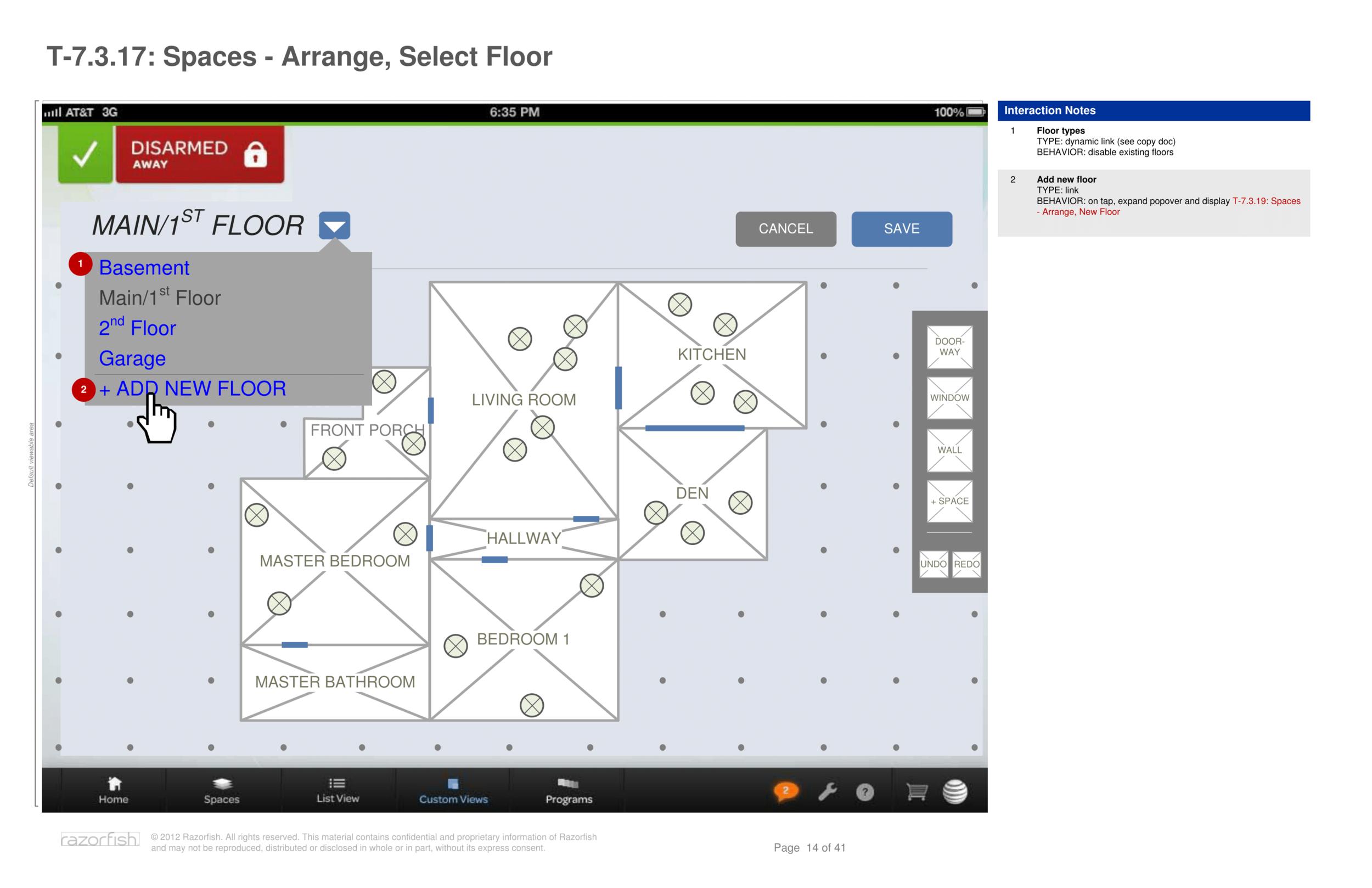 portfolio ATTDL_P1_iPad_Spaces_Wires_Draft_032612-14.png